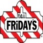 TGI FRIDAY'S ROCKVILLE