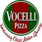 VOCELLI'S PIZZA