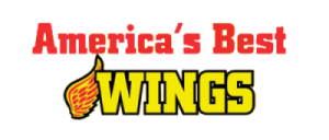 AMERICA'S BEST WINGS