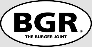 BURGER JOINT TYSONS CORNER