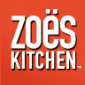 ZOES KITCHEN GERMANTOWN