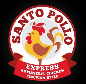SANTO POLLO EXPRESS