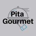 Pita Gourmet - Sanford
