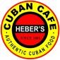 Hebers Cuban Cafe - Apopka
