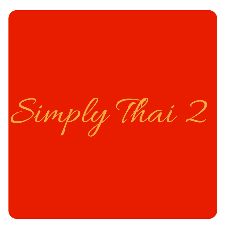 Simply Thai 2 - Smyrna
