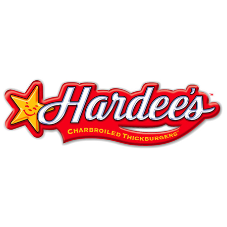 Hardee's (Free Delivery)