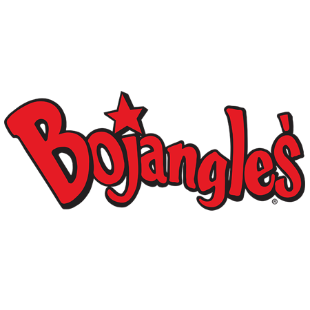 Bojangles (Non-Partner)