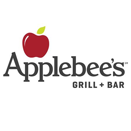 Applebee's NON OLO