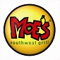 Moe's Southwest Grill - Altamonte