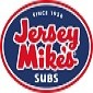 Jersey Mikes - Lake Mary