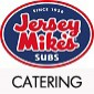 Jersey Mikes 434 - Maitland  (Catering)