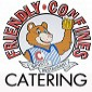 Friendly Confines - Lake Mary (Catering)