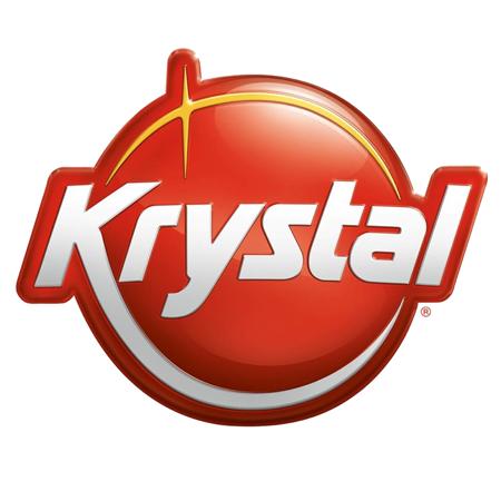 Krystal Perry