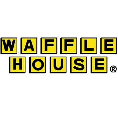 Waffle House Russell 1174