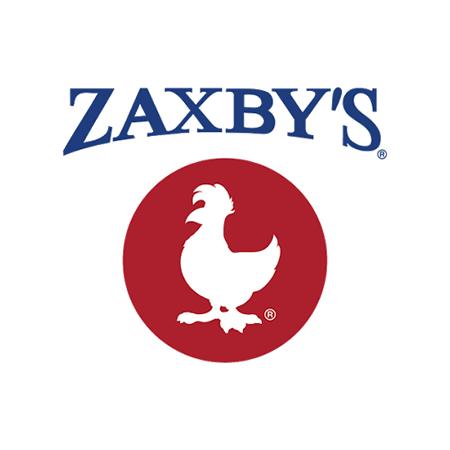 Zaxby's Hwy 96
