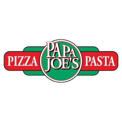 Papa Joe's Pizza - Altamonte (Catering)