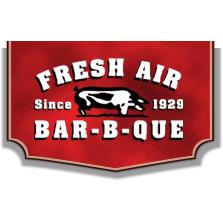 Fresh Air Bar-B-Que