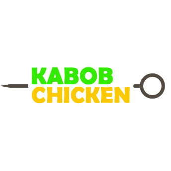 Kabob & Chicken