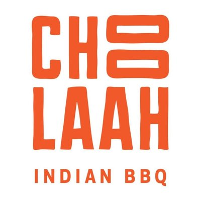 Choolaah Indian BBQ