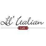 Lil' Italian Cafe