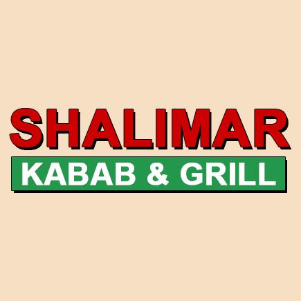 Shalimar Kabab