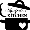 Marjorie's Kitchen Southern Cuisine