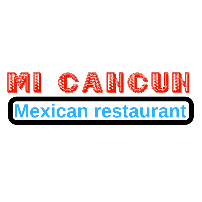 Mi Cancun Mexican Restaurant - Smyrna