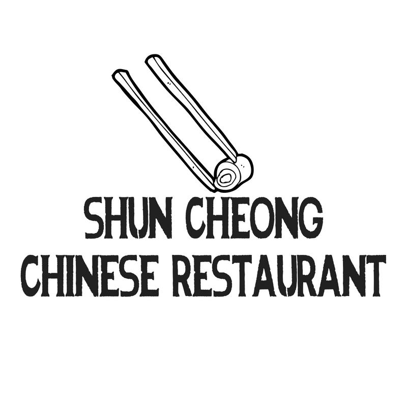Shun Cheong Chinese Restaurant - La Vergne