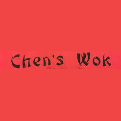 Chen's Wok II