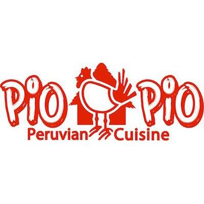Pio Pio Peruvian Cuisine