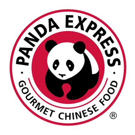 Panda Express - Murfreesboro