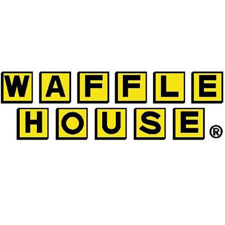 Waffle House - Riverside Drive