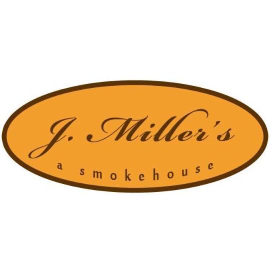 J. Miller's Smokehouse