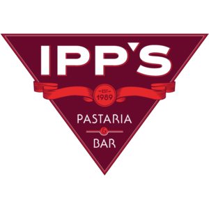 Ipp's Pastaria & Bar