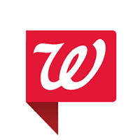 Walgreens on Plains and Western
