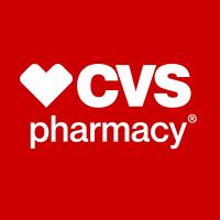 CVS on East Amarillo Blvd
