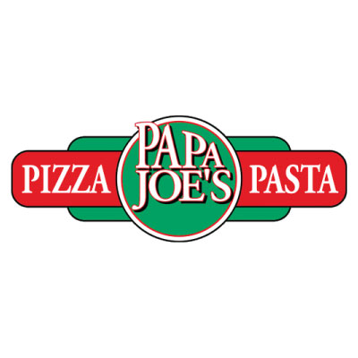 Papa Joe's Pizza - Heathrow