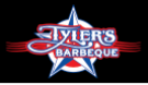 Tyler's Barbeque