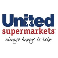 United Supermarket on E Amarillo Blvd