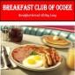 Breakfast Club of Ocoee - Ocoee
