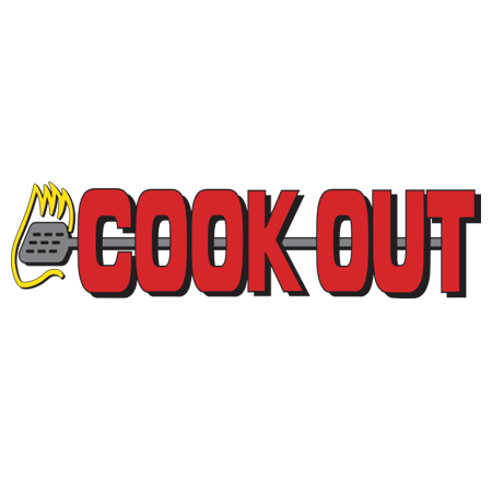 Cook Out - Russell Prkwy