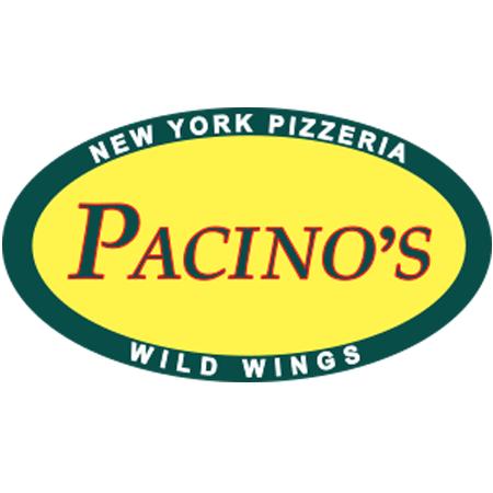 Pacino's Pizza