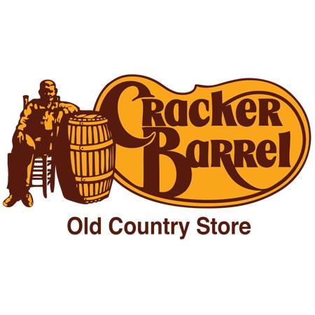 Cracker Barrel Perry