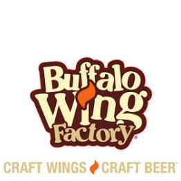 Buffalo Wing Factory