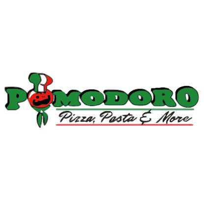 Pomodoro Pasta, Pizza & More