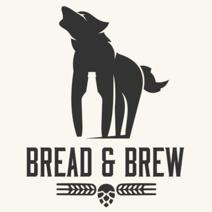 Bread and Brew (Free Delivery)
