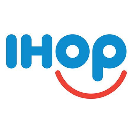 IHOP - NON OLO