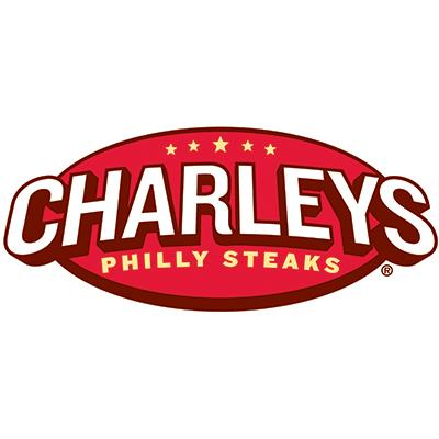 Charley's Philly Steaks - Altamonte Springs