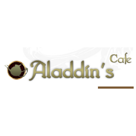 Aladdin's Cafe - Casselberry