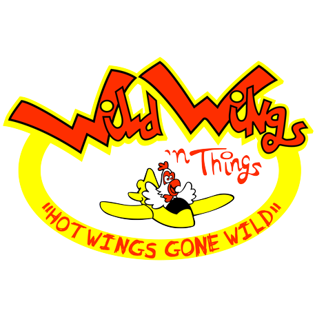 Wild Wings & Things